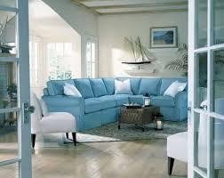 beach living rooms ideas interior design traditional beach themed living room design