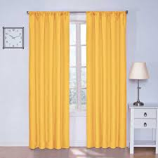 curtains for kids 33 creative window treatments for kids room