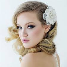 wedding hair accessories uk how to choose your wedding hair accessories hitched co uk