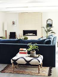 living room beautiful living room with wall modern fireplace