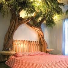 chambre a theme avec le premier hôtel en 4d avec chambres à thème