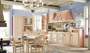 ladario per cucina classica arredamento della cucina qualche idea utile blogmog