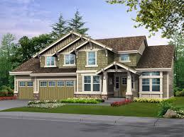 house plans shop oversized garage offers extra parking or shop 23080jd