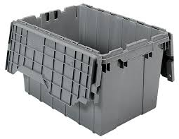 akro mils 39085 plastic storage and distribution