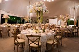 manzanita centerpieces wedding ideas 25 rustic wedding centerpieces inside weddings