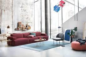 wohnzimmer kompletteinrichtung wohnzimmer kompletteinrichtung frisch auf ideen auch einrichtung 8