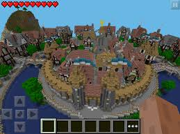 Minecraft City Maps Maps City Maps For Minecraft Pe Blog With Collection Of Maps