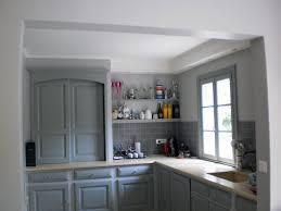cuisine repeinte en gris cuisine repeinte en gris ca lorraine cuisine thionville cuisine