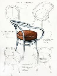 sasha balyabina on behance drawing design examples pinterest