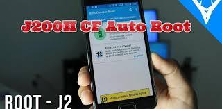 cf auto root apk samsung j2 sm j200h cf auto root file