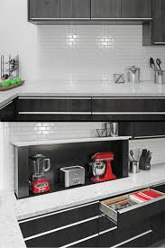 new kitchen gadgets 2017 new kitchen products 2016 must have kitchen appliances cool