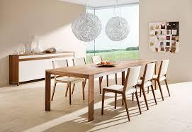 modern dining room set modern dining room table gen4congress