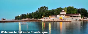 Chautauqua Lake Cottage Rentals by Welcome To Beautiful Lakeside Chautauqua Lakeside Chautauqua