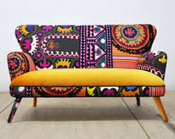 Chesterfield Patchwork Sofa Color Patch Chesterfield Patchwork Sofa Chesterfield Sofa