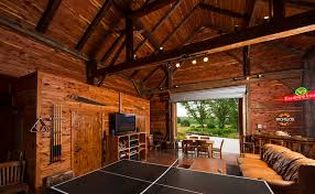 Barn Home Decor 50 Tips And Ideas For A Successful Man Cave Decor