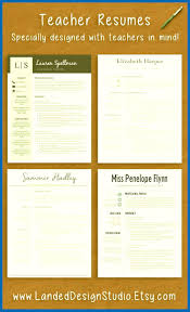 resume templates pages resume template pages embersky me