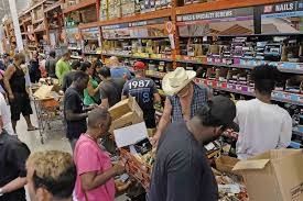 black friday home depot key west kingsport times news irma bears down on florida more than 5