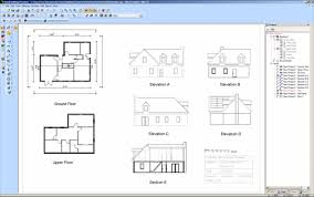 Design Your Floor Plan Visual Building Home