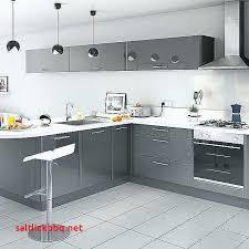 poubelle de cuisine castorama poubelle cuisine castorama cuisine pour ies co cuisine inspirational