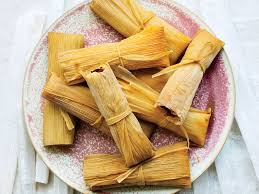 pork tamales recipe herrera food wine