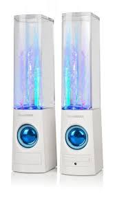 Best Speakers by 28 Best Water Speakers Images On Pinterest Water Speakers