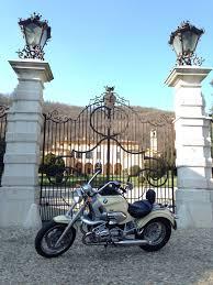 bmw r1200c r1200 c motorcycle service manual pdf download repair