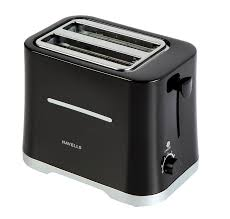 Fiesta Toaster Pop Up Toaster Bread U0026 Sandwich Toaster Online Havells India