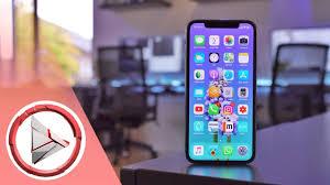 die besten programme für die iphone x die besten apps spiele owngalaxy
