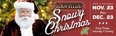 rhsc 0817 rawhide snowy tv