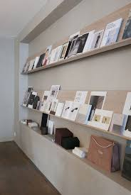 best 25 showroom ideas on pinterest retail retail design and