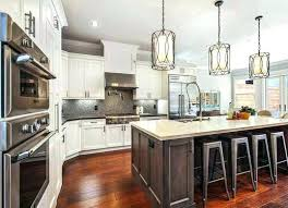 Best Kitchen Lighting Enchanting Pendant Lights Above Kitchen Island On Lighting