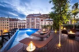 hotel chambre avec terrasse hotel chambre avec terrasse granitegrip com
