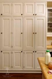 Gilmer Kitchens by 60 Best Sub Zero U0026 Wolf Appliances Images On Pinterest Wolf