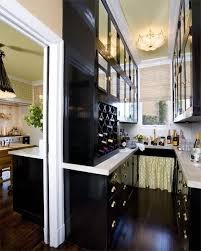 Black Kitchen Pantry Cabinet 27 Best Butler U0027s Pantry Images On Pinterest Butler Pantry