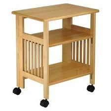 Office Furniture Home Home Office Furniture Target