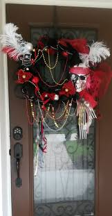 best 25 pirate wreath ideas on pinterest pirate decor diy
