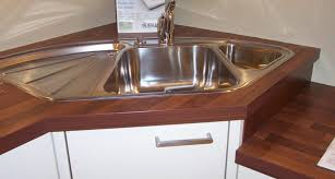 Kitchen Sinks Types by 10 Perfect Images Kitchen Sink Types Kaf Mobile Homes 8922