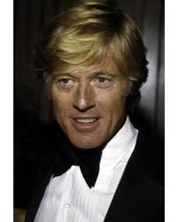 does robert redford wear a hair piece new savings are here 24 off robert redford wearing a bow tie