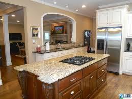 Brookwood Kitchen Cabinets 3401 Brookwood Trc Mountain Brook Al 35223 Arc Realty