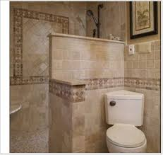 Bathroom Shower With Seat Bathroom Showers Designs Walk In Luxury Bathroom Design Fabulous