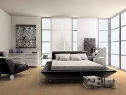 Bedroom Setup Ideas by Bedroom Ideas Modern Bedroom Setup Ideas Using Black Painted King