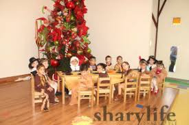 thanksgiving day san jose bilingual institute sharylife magazine