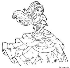 printable coloring books girls 61 free coloring