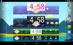 Home Design App For Tablet by Hd Widgets Android Apps On Google Play