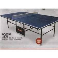black friday ping pong table deals black friday deals ping pong table freebies journalism