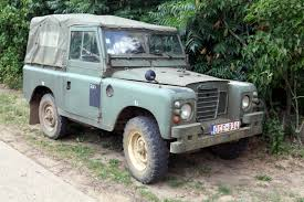 land rover series iii file belgian army series iii land rover jpg wikimedia commons