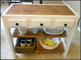 building an island in your kitchen build your own kitchen island the homestead survival