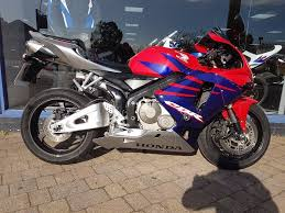 honda cbr 600 rr fireblade home the bikeshop long eaton