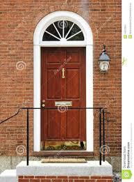 how to build a building diy front door canopy choice image doors design ideas