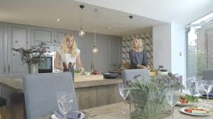 kitchen clever kitchen designs for small spaces kitchen design